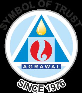 Agrawal-1